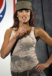Christy Hemme