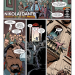 2000ad-prog1788-nd-sample-web