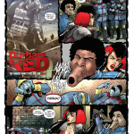 2000ad-prog1788-preview-dr1-web