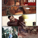 2000ad-prog1788-preview-ga1-web