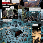 2000ad-prog1788-preview-jd1-web