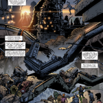 2000ad-prog1788-preview-jd2-web