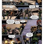 2000ad-prog1790-preview-dredd-web