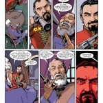 2000ad-prog1790-preview-nikolai-web