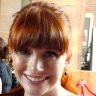 Redhead (Bryce Dallas Howard) & Donkey of the Day!