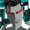 Tron: Uprising S01E07 Review