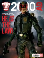 2000-ad-1799-preview-cover