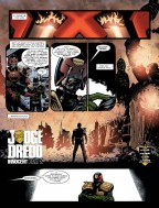 2000-ad-1799-preview-dredd