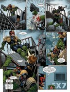 2000ad-1797-preview-dredd