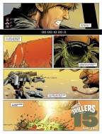 2000ad-1798-preview-3hriller