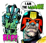 2000ad-teaser-dredd-september2012a