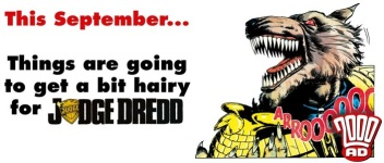 2000ad-teaser-dredd-september2012b
