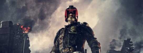 dredd-movie-poster-topper
