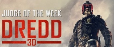 dredd-movie-promo-jotw
