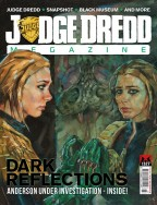 judge-dredd-megazine-327-cover