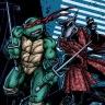 tmnt-2011-013-raph-splinter