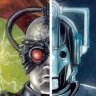 Borg & Cybermen team up