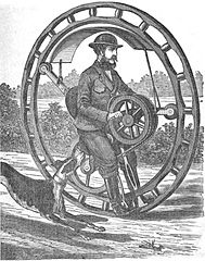 Hemming's_Unicycle