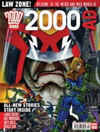2000ad-1800-cover