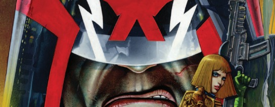 2000ad-1800-cover-topper