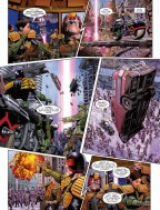 2000ad-1800-preview-dredd