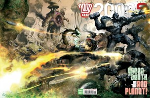 2000ad-1801-cover-spread