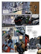 2000ad-1801-preview-dredd