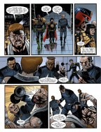 2000ad-1802-preview-dredd