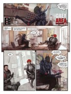 2000ad-1802-preview-grey-area