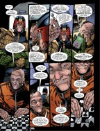2000ad-1803-preview-dredd