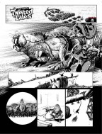 2000ad-1803-preview-twisted-tales