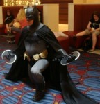 dragoncon-2012-cosplay-batman