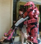 dragoncon-2012-cosplay-pink-master-chief