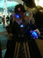 dragoncon-2012-cosplay-queen
