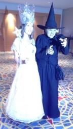 dragoncon-2012-cosplay-witches