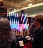 dragoncon-2012-lightsabers