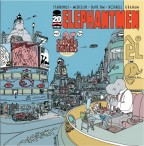 elephantmen-43-cover-spread