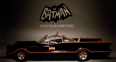 hot-toys-batmobile-1966