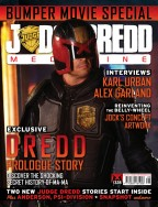 judge-dredd-megazine-328-cover