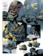 judge-dredd-megazine-328-preview-dredd-ratfink