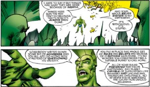 savage-dragon-181-sample-panels