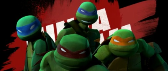 tmnt-2012-topper