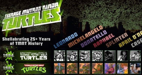 tmnt-history-shezcrafti-cropped
