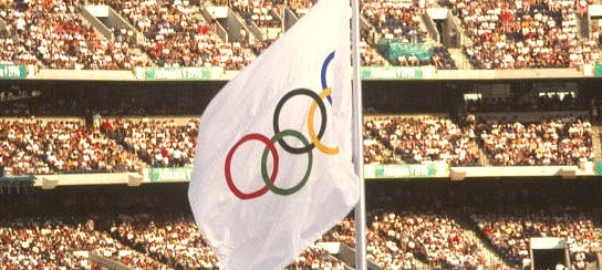 1996-atlanta-olympics-banner