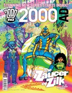2000-ad-1775-zaucer-of-zilk-cover