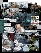 2000ad-1807-preview-dredd-web