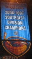 Atlanta-Thrashers-Champs-banner