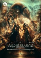 archeologist-of-shadows-v01-cover