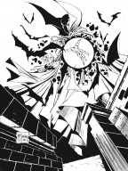 art-of-todd-mcfarlane-excerpt-spawn-drawing-pp217