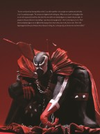 art-of-todd-mcfarlane-excerpt-spawn-figure-pp329